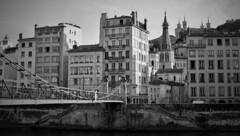 Lyon, France (fred'eau) Tags: lyon france ville