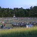 "Band Camp 20190725 (91) • <a style=""font-size:0.8em;"" href=""http://www.flickr.com/photos/145631039@N02/48467887692/"" target=""_blank"">View on Flickr</a>"