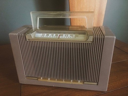 Flickriver: Searching for most recent photos matching 'Philco'