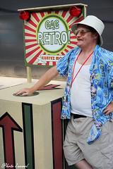 Juste pour rire (photolenvol) Tags: jpr justepourrire placedesfestivals quartierdesspectacles humour montreal spectacle show joke festival