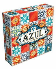Azul Is Half Off (fbtb) Tags: azul