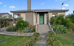 63 Bligh Street, Warrane TAS