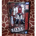 SIEGE Red Alert Deluxe Class Autobot - War for Cybertron Trilogy 2019 Series