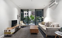 419/39 Coventry Street, Southbank VIC