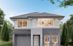 Lot 236, 125 Tallawong Rd, Rouse Hill NSW