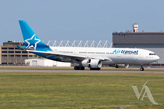 Air Transat A330-200 (C-GTSI).jpg (Vince Amato Photography) Tags: airtransat trudeauinternationalairport commercialairliner airbus a330200 cgtsi 332 a332 cyul canada montreal quebec ts tsc yul