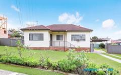 2 Orlando Crescent, Seven Hills NSW