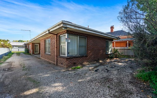 1,2,3/641 David Street, Albury NSW 2640