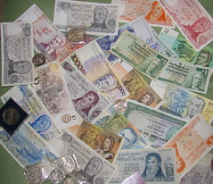 money money money (IMAGES JIGGS) Tags: imagesjiggs money cash notes currency