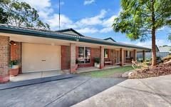 8 Hillview Court, Athelstone SA