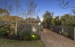 15 Davis Drive, Mount Eliza VIC