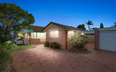 1a Kentwell Road, Allambie Heights NSW