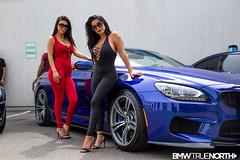 BMWTN Mid-Season Event