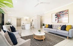 23 Brisbane Crescent, Johnston NT