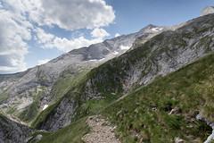 Vignemale (Patatitphoto) Tags: vignemale montagne hautespyrénées ossoue gaube glacier