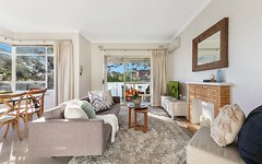 9/3 Gladstone Parade, Lindfield NSW