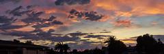 2019-08-05 19-37-08_012_Konica Hexanon AR 57mm f1.4_stitch2 (wNG555) Tags: 2019 arizona phoenix sunset konicahexanonar57mmf14 fav25