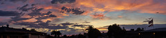2019-08-05 19-37-08_012_Konica Hexanon AR 57mm f1.4_stitch (wNG555) Tags: 2019 arizona phoenix sunset konicahexanonar57mmf14 fav25