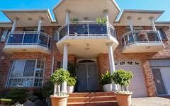 208 William Street, Yagoona NSW