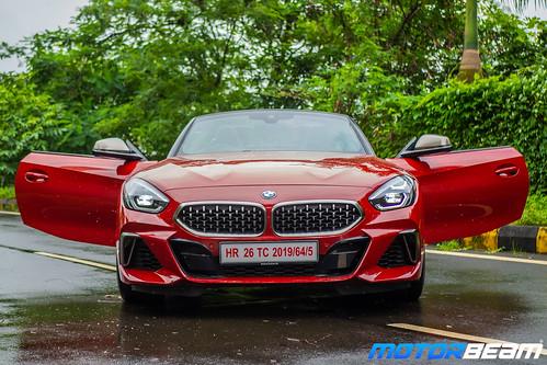 2019-BMW-Z4-40