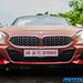 2019-BMW-Z4-35