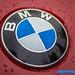 2019-BMW-Z4-31