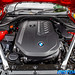 2019-BMW-Z4-18