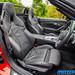 2019-BMW-Z4-17