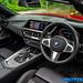 2019-BMW-Z4-10