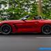 2019-BMW-Z4-4