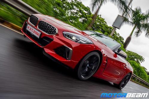 2019-BMW-Z4-3