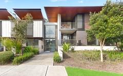 4/1 Hamilton Corner, Lindfield NSW