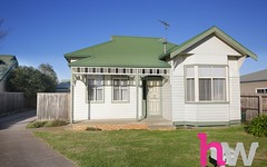 1/76 Marshalltown Road, Marshall VIC