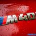 2019-BMW-Z4-34