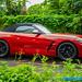 2019-BMW-Z4-28