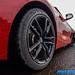 2019-BMW-Z4-25