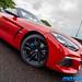 2019-BMW-Z4-23