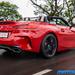 2019-BMW-Z4-21