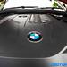 2019-BMW-Z4-20