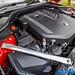 2019-BMW-Z4-19