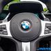 2019-BMW-Z4-16