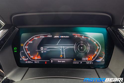 2019-BMW-Z4-15