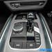 2019-BMW-Z4-13