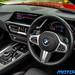 2019-BMW-Z4-12