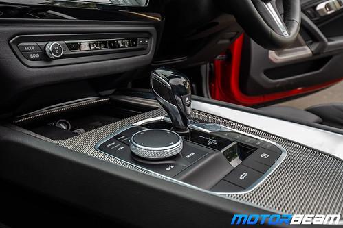 2019-BMW-Z4-11