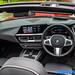 2019-BMW-Z4-9