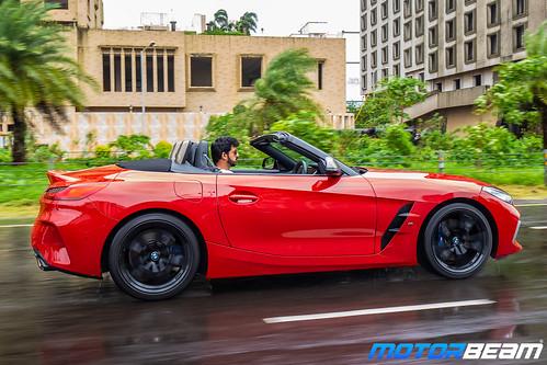 2019-BMW-Z4-8