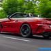 2019-BMW-Z4-5