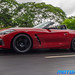 2019-BMW-Z4-1