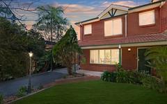 20/4-8 Kenley Road, Normanhurst NSW